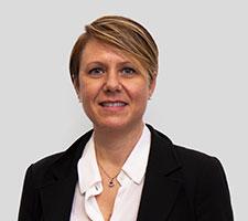 Futura Woodmac Company: Merj De Angelis, Administration Manager