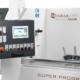 Mobile console, Wood Moulder Machines Futura Woodmac