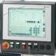 CNC Touch Screen, Tekno Basic - Futura Woodmac
