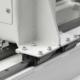 Componentistica Top Gamma, Fresatrici CNC Anubatrici Futura Woodmac