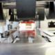 Actualités Futura Woodmac: Super Program, travail du bois avec pièces de grandes dimensions
