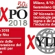 Actualités Futura Woodmac: la compagnie à Xylexpo 2018