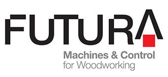 Futura Woodmac - Macchine Lavorazione Legno