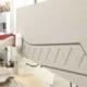 Novità Futura Woodmac: Fresatura CNC per scale in legno