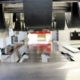 Futura Woodmac news: Super Program, for high loads in woodworking