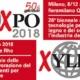 Futura Woodmac news: Futura Woodmac at Xylexpo 2018